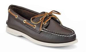 Boat Men's Dress Shoes