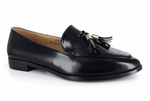 Driving Mocassins Men's Dress Shoes