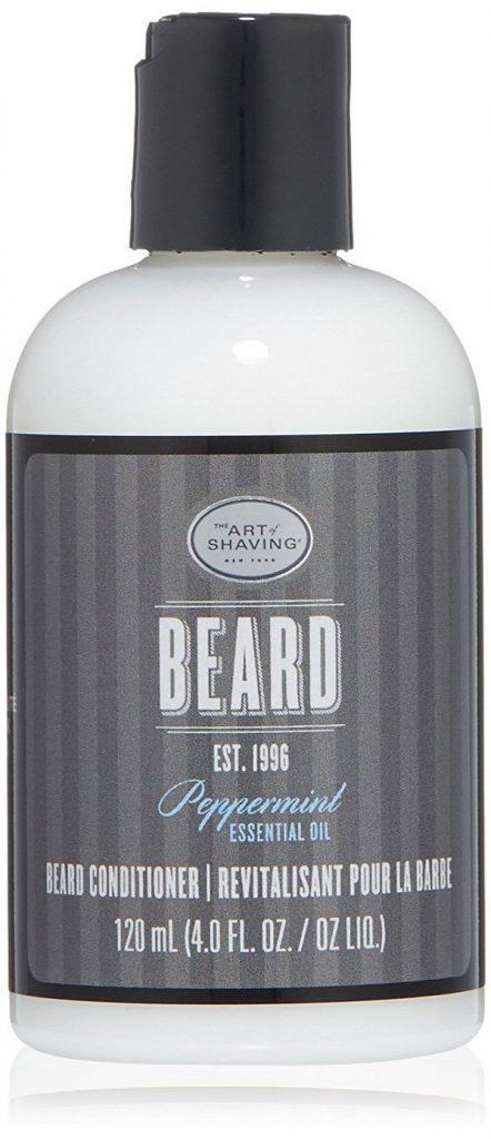 Beard Conditioner Reviews