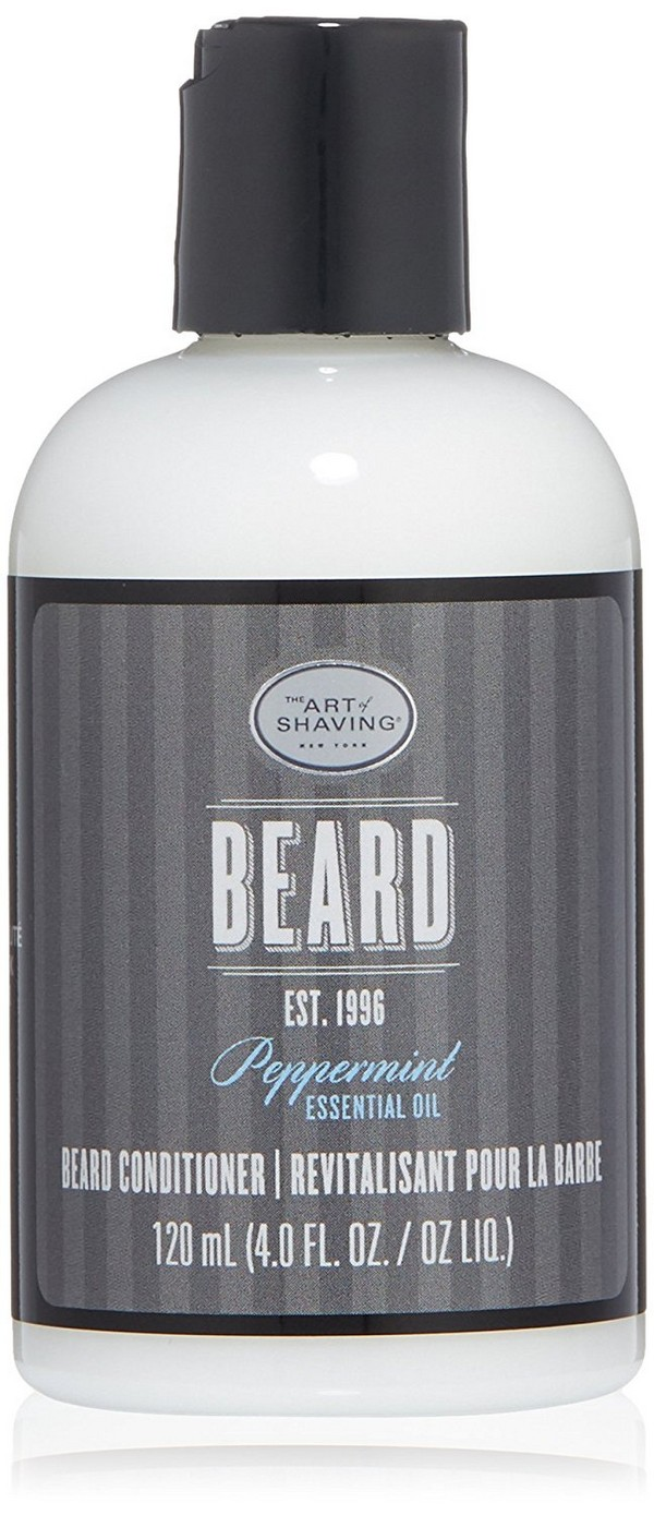 Beard Conditioner Reviews