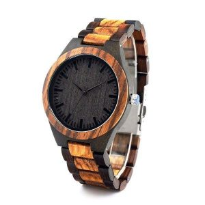 Mens Watches Walmart