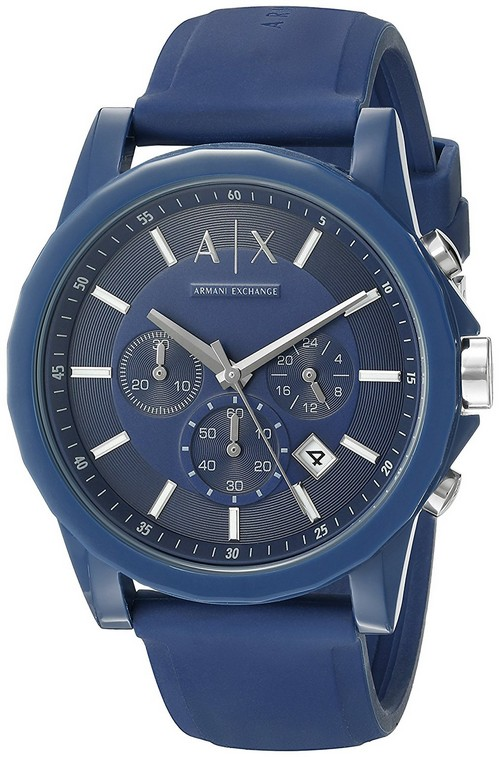 Armani Mens Watches