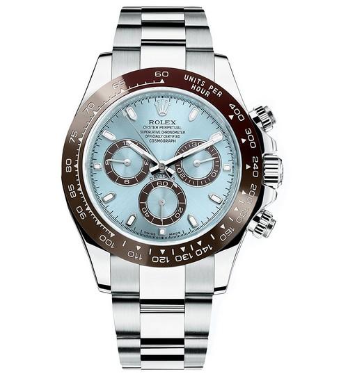 Blancpain Mens Luxury Watches
