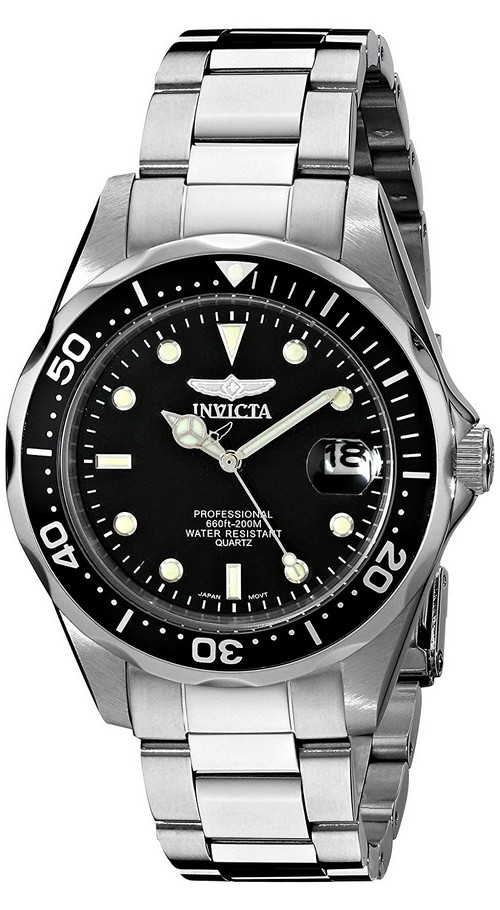 Luxury Swiss Mens Watches