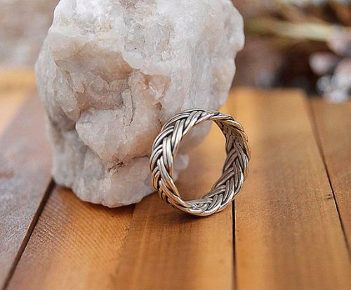 Quirky Mens Rings