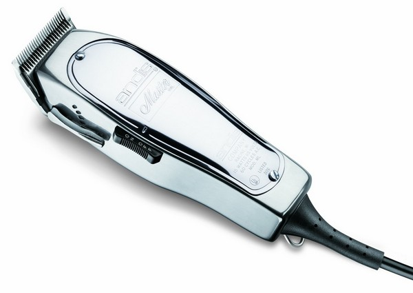 Andis Master Body Hair Trimmer