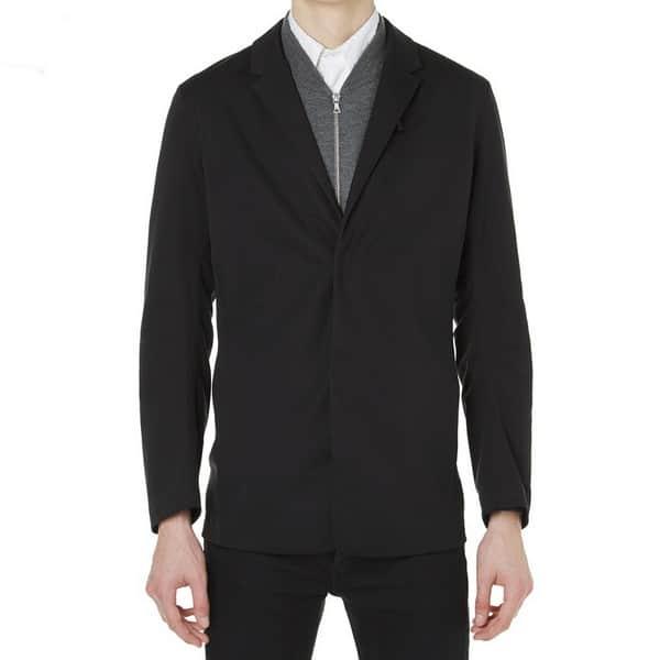 Arc'Teryx Veilance Mens Blazer Jacket