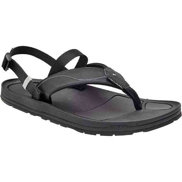 Astral Mens Flip Flops For Wide Feet