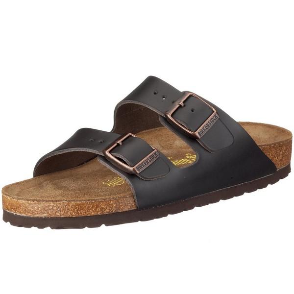 Birkenstock Arizona Mens Flip Flops Size 14