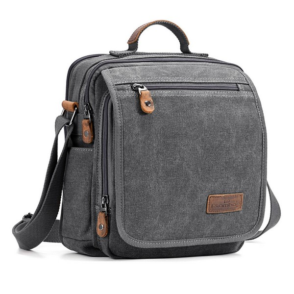 Cheap Mens Messenger Bags