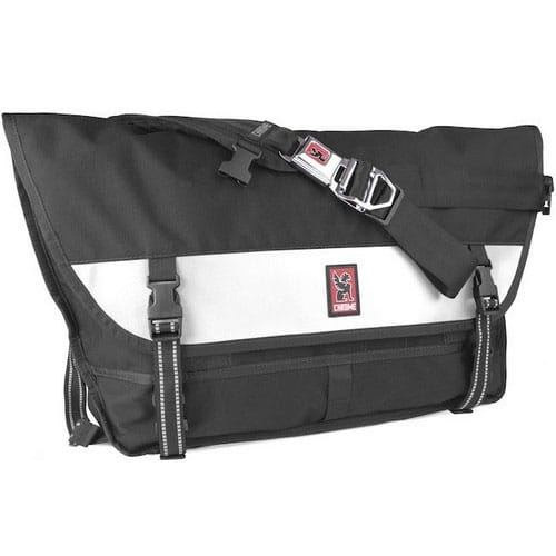 Chrome Best Men's Messenger Bags 2014