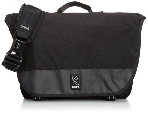 Chrome Buran Discount Mens Messenger Bags