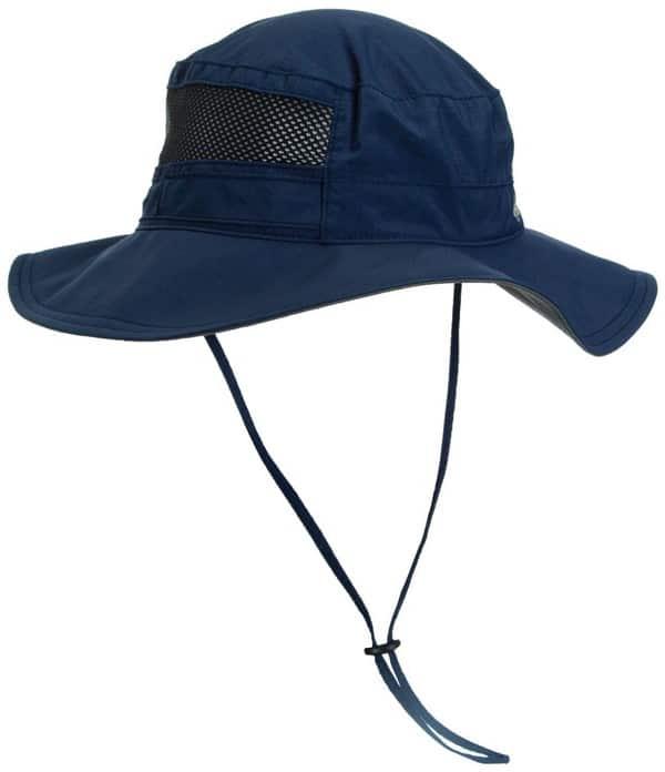Columbia Bora Bora Mens Hats 2016