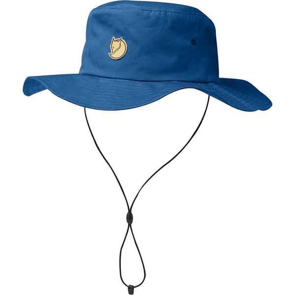 Fjallraven Hatfield Safari Next Mens Hats
