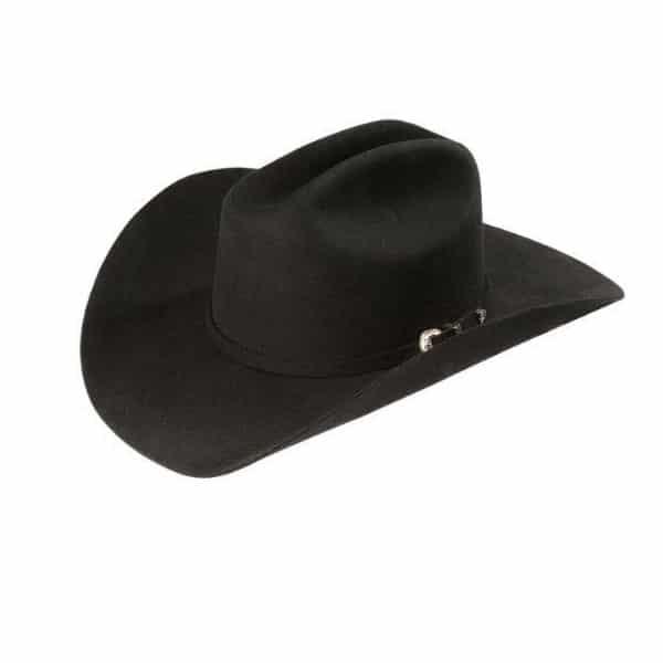 Justin Boots Rodeo Mens Hats Fedora