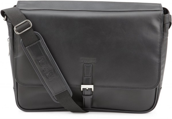 Kenneth Cole Debenhams Mens Messenger Bags