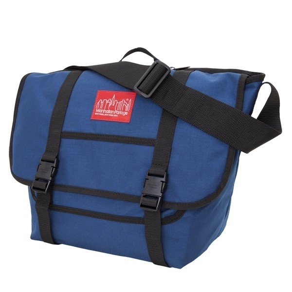 Manhattan Portage Mens Messenger Bags Amazon