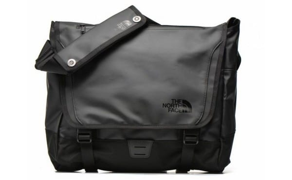 Northface Best Mens Messenger Bags 2013