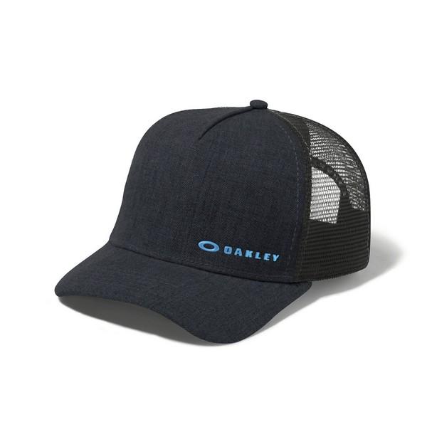 Oakley Chalten Mens Hats For Summer