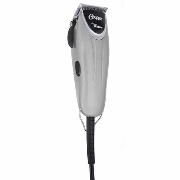 Oster Free Rider Hair Trimmer