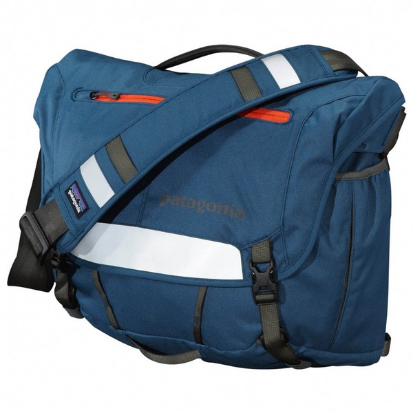 Patagonia Halfmass Cheap Mens Messenger Bags