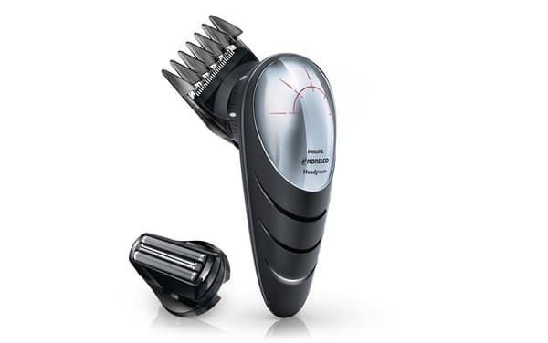 Philips Norelco Best Haircut Clippers