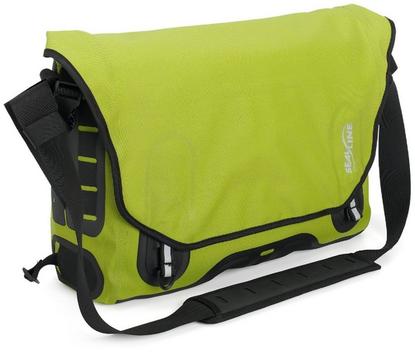 Sealline Urban Macys Mens Messenger Bags