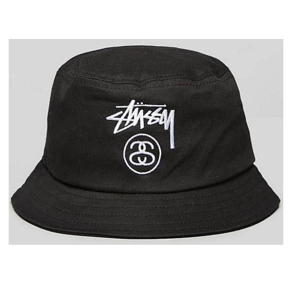 Stussy Stock Lock Summer Mens Hats