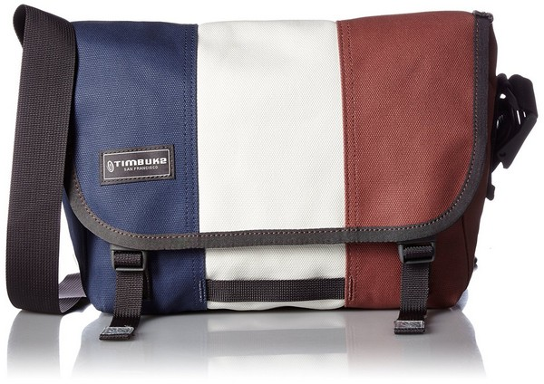 Timbuk2 Classic Best Mens Messenger Bags