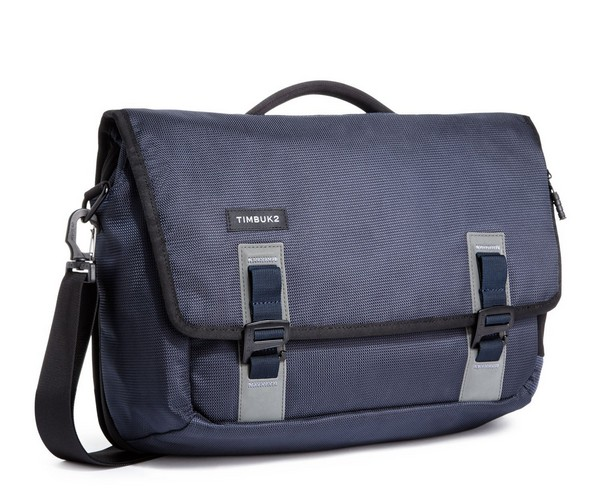 Timbuk2 Command Mens Messenger Bags