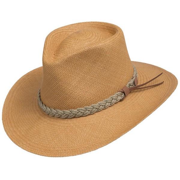 Ultrafino Authentic Aficionado Mens Hats Target