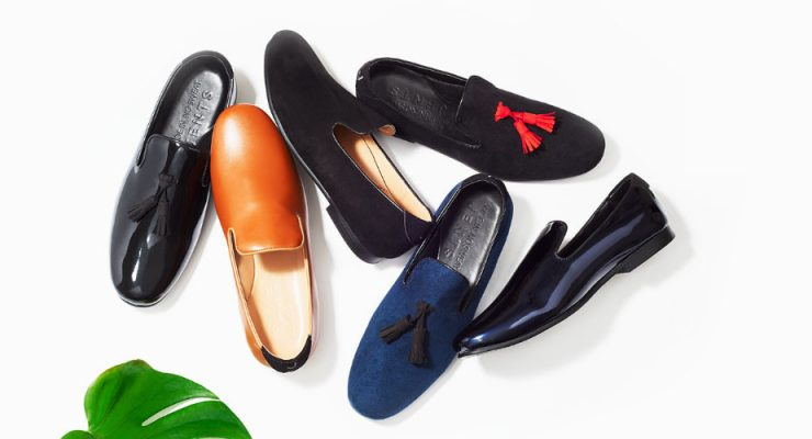 Best Loafters For Men