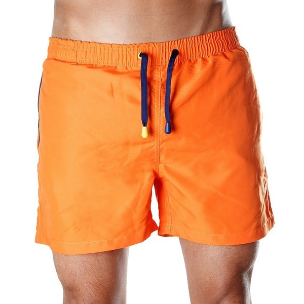 Asos Mens Swim Shorts
