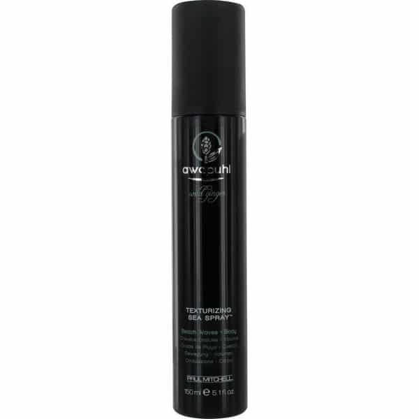 Best Hair Spray For Men_Paul Mitchell_Mens Hairstyles