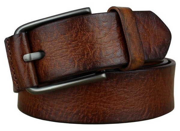 Casual Mens Belts