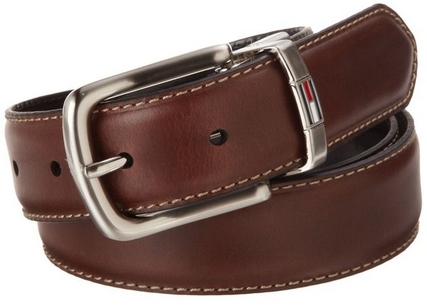 Formal Mens Belts