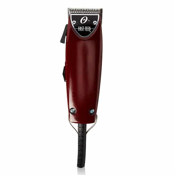 Hair Clippers Sizes