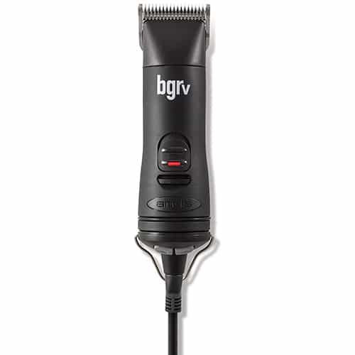 10 Best Hair Clippers for Men Reviewed [2017] - Men's Stylists