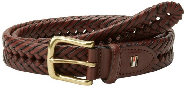 John Lewis Mens Belts