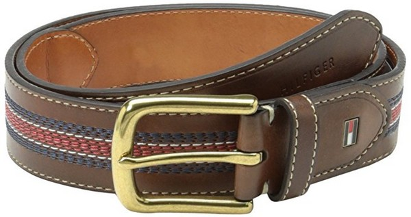 Louis Vuitton Mens Belts