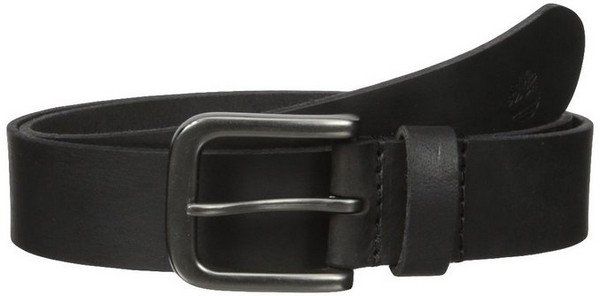 Macys Mens Belts