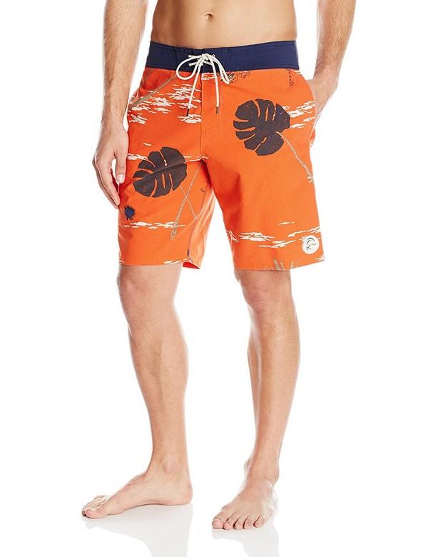 Matalan Mens Swim Shorts