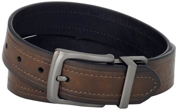 Mens Belts Kohls