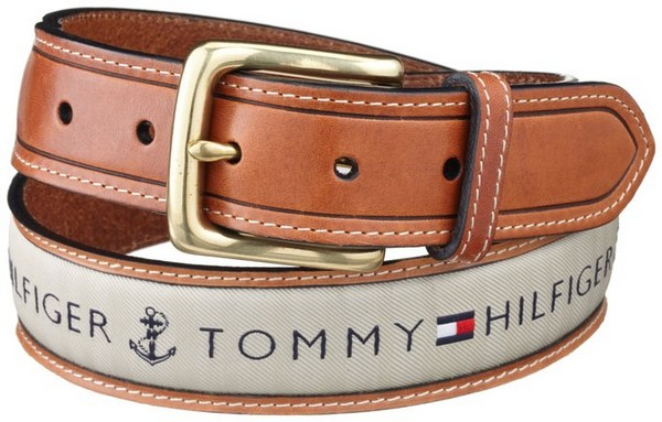 Mens Belts Macys