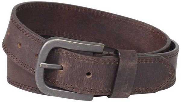 Mens Belts Near Me