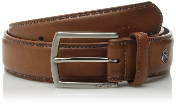 Mens Belts Nordstrom