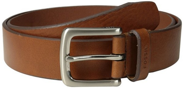 Mens Belts Walmart