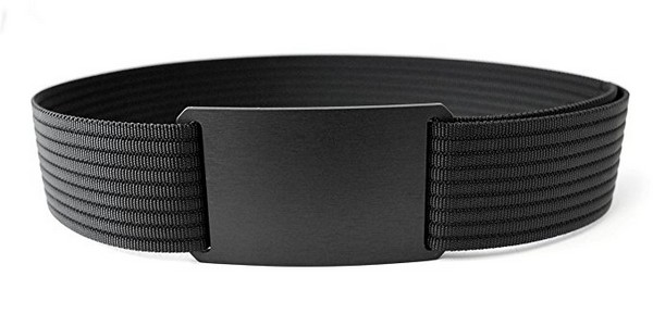 Mens Designer Belts