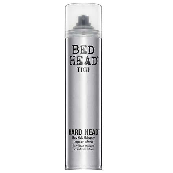 Best Hair Spray for Men_Bead Head TIGI_Mens Hairstyles