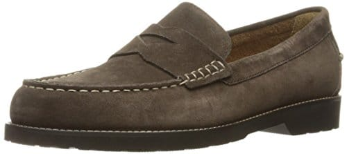 Mens Loafers Sale